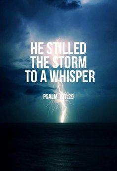 Psalm 117: 29