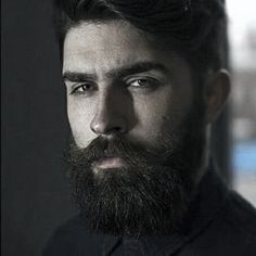 50 Great Beards For Men - Trimmed And Neat Style Ideas Medium Beard Styles, Beard Styles For Men, Hair And Beard Styles, Trimmed Beard Styles, Easy Scarf Knitting Patterns, Great Beards, Bald Men, Man Images, Well Dressed Men
