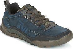 Merrell Annex Trak Low J91803 Annex, Hiking Boots, Shoes, Fashion, Moda, Zapatos, Shoes Outlet, Fashion Styles, Shoe