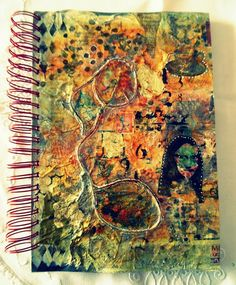 Bastelmania - A New Journal
