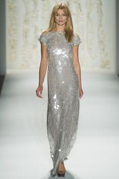 Rachel Zoe New York Fashion Week Spring/Summer 2013