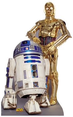 Features:  -Star Wars collection.  -Great for all ages.  -Can be mounted to a wall or door, or stand by itself.  -Solid corrugated cardboard construction.  Theme: -Character.  Mount Type: -Stand-up.