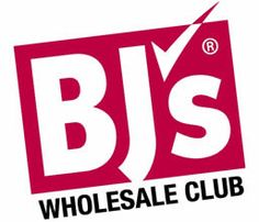 FREE 60-Day Trial Membership to BJ's Wholesale Club on http://www.icravefreebies.com/