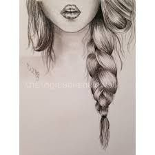 Image Result For Easy Sketch Ideas For Beginners Easy Drawings