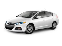 Learn about all the current Honda models for sale at Brown Honda. 2013 Honda, New Honda, Honda Insight, Honda Models, Models For Sale, Showroom, Cars, Brown, Autos