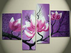 magnolie 8