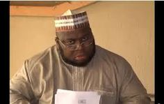 News as it Comes: Asari Dokubo says Chibok kidnap is a scam.