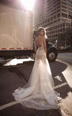 berta-wedding-dress-collection-4
