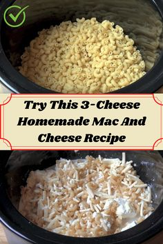 #Cheese #Homemade #Mac #Cheese #Recipe Best Mac And Cheese, Mac And Cheese Homemade, Macaroni And Cheese, Mac Cheese, Aesthetic Shoes, Wedding Heels, Almond Nails, Acrylic Nail Designs, Bottle Crafts