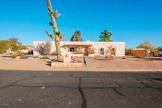6938 E Gary Road, Scottsdale AZ 85254 - Photo 1