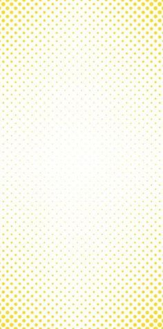 More than 1000 FREE vector designs: Geometrical halftone dot pattern background - vector design from circles in varying sizes Polka Dot Background, Pattern Background, Backdrop Background, Free Vector Backgrounds, Abstract Backgrounds, Geometric Pattern Design, Pattern Designs, Free Vector Patterns, Photo Mosaic