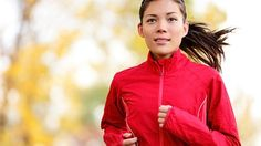 Coach Jenny weighs in on a reader question with advice to avoid running missteps. . .    Question: I recently started running, and I have been getting a lot of different advice from friends. I'm feeling a little overwhelmed, and I'm not sure if I'm doing anything wrong. What are some mistakes you see in new runners? How can I avoid these?   Women's Running