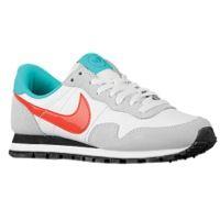 Women's Nike Shoes Casual Sneakers   Foot Locker