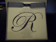 Wedding Invitation Latest Set Vellum Paper For Wedding