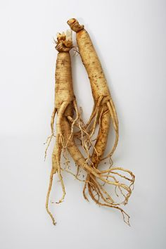 Menopausal women who consumed three grams of Korean red ginseng daily reported being more aroused during sex, according to one recent study.    Read more: http://www.oprah.com/health/Aphrodisiac-Herbs-and-Spices-What-to-Eat-for-Better-Sex#ixzz2NUlr939H