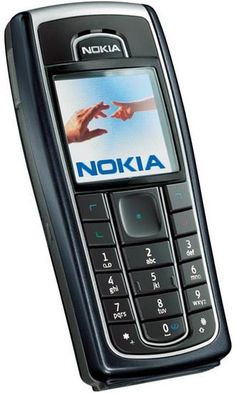 old nokia phones - Google Search