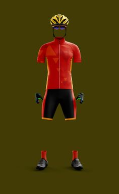ZW cycling world Store - Amazing prodcuts with exclusive discounts on AliExpress Cycling Wear, Bike Wear, Cycling Jerseys, Cycling Outfit, Bike Style, Mtb, Bicycles, Mountain Biking, Product Design