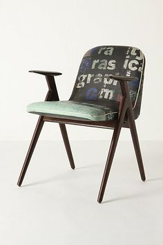 just one more thing i want from anthropologie (sigh)....