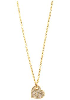 Gold Chain Png