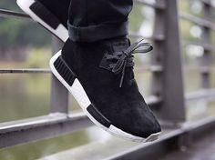 Adidas Originals NMD_C1 Chukka post image