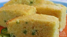 Als je dit hebt gegeten, wil je nooit meer een normale boterham Wanneer jij elke dag met een broodbakje richting je werk gaat, is het fijn om die boterham
