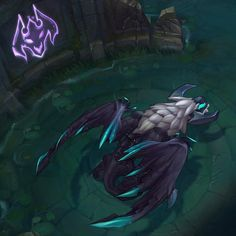 101 Best League of Legends Guides By Elo Boosters images in 2018