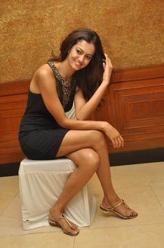 Shubra Aiyappa South Indian Actress Pics, Shubra Aiyappa Unseen Photos, Actress Shubra Aiyappa New Photoshoot Stills, Actress Shubra Aiyappa Latest Pictures and High Quality Images, Shubra Aiyappa Spicy Stills.