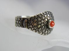 ORNO Tribal Fusion, Dom, Jewerly, Cuff Bracelets, Bright, Antiques, Rings, Silver, Accessories