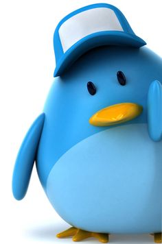 6 #Tips to Grow Your #Twitter Followers Written by Daniel Sharkov