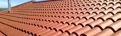 Fast Ways To Find Reliable Brisbane Roofing Contractors