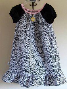 101 Dalmatians Jewel by My Kids Drawers  https://www.facebook.com/pages/My-Kids-Drawers/223718661039360 https://www.etsy.com/shop/mykidsdrawers