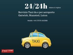 Asen Taxi - http://truffealondra.com/2015/06/asen-taxi/