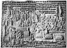 48055942-Dan-Romalo-Cronica-Geta-Apocrifa-Pe-Placi-de-Plumb-51[1] History Of Romania, Romanian Flag, Romanian People, Our Country, Black Sea, Ancient Civilizations, Ancient History, Romans, City Photo