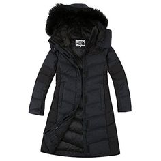 (ノースフェイス) THE NORTH FACE WHITE LABEL W'S NEW AK DOWN COAT... https://www.amazon.co.jp/dp/B01M1N5W5O/ref=cm_sw_r_pi_dp_x_VWH-xb2S2BWB1