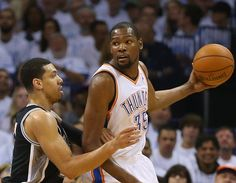 Durant out likely for two months with a Jones fracture in his foot thecapitalsportsreport.com/index.php/durant-out-for-likely-two-months-with-a-jones-fracture-in-his-foot/