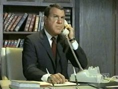 Get Smart: Season 5, Episode 11 Age Before Duty (5 Dec. 1969)    Robert Karvelas , Larabee