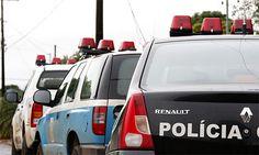 JORNAL CORREIO MS: CAMPO GRANDE, MS: Após uma semana, ladrões voltam ...