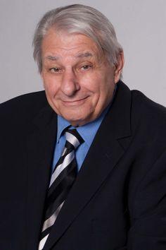 Henri Guybet acteur français,