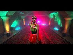 DIRTY BASS!  J-E-double L-O    Far East Movement - Jello ft. Rye Rye