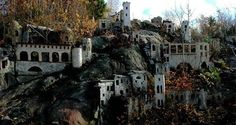 007_Holy Land USA-Creepiest Places on Earth