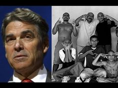 » Report: Drug Cartel Places $45 Million Bounty on Rick Perry's Head Alex Jones' Infowars: There's a war on for your mind!