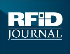 Seton Medical Center Deploying Ultrasound AND RFID Systems - RFID Journal.  Case Study with good explanation of why each technology is used.