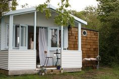 add on -exterior idea for shed rebuild