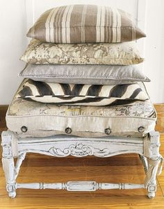covers-french-gray-beige
