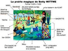 Betty+Wittwe+3.jpg (613×460)