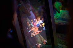 Ενοικίαση Mirror Photo booth | Εταιρικες εκδηλώσεις | Γάμος | Βάπτιση