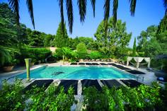 Hotel La Tartane Saint Amour Saint-Tropez in Saint-Tropez, Provence-Alpes-Côte