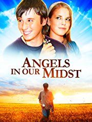 Angels In Our Midst - Christian Movie/Film / Outcast by most of the children in the junior high school he attends, Tobey Marshall has been deeply traumatized by the death of his parents at the World Trade Center on Films Chrétiens, Hd Movies, Film Movie, Movies To Watch, Movies Online, Movies And Tv Shows, Christian Films, Christian School, Christian Music