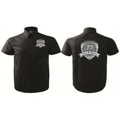 Men's Shirts, Sports, Mens Tops, Fashion, Hs Sports, Moda, Men Shirts, Fashion Styles, Sport