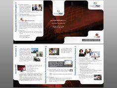 Criação do folder Gw.net ERP para a Controplan Software.
